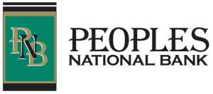 Peoples National Bank Business Checking Reviews & Fees