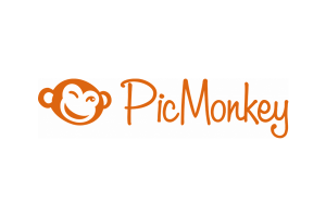 PicMonkey reviews