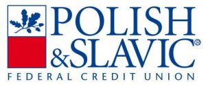 Polish & Slavic FCU Business Checking Reviews & Fees