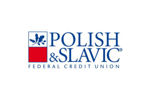 Polish & Slavic FCU Reviews