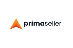 Primaseller User Reviews, Pricing & Popular Alternatives