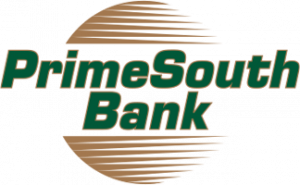 PrimeSouth Bank Business Checking Reviews & Fees