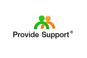 provide support reviews