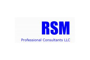 Retail Sales Manager POS User Reviews, Pricing & Popular Alternatives