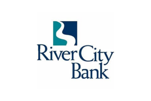 River City Bank Business Checking Reviews & Fees