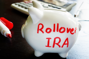 Rollover IRA: Rules, Limits & Deadlines