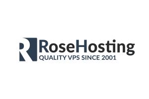 rosehosting reviews