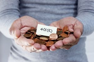 Roth 401(k): Rules, Contribution Limits, & Deadlines
