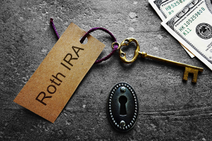Roth IRA: Rules, Contribution Limits & Deadlines