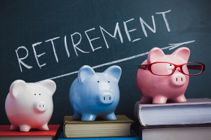 Roth vs Traditional 401(k)