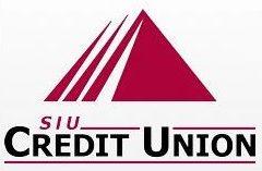 SIU Credit Union Business Checking Reviews & Fees