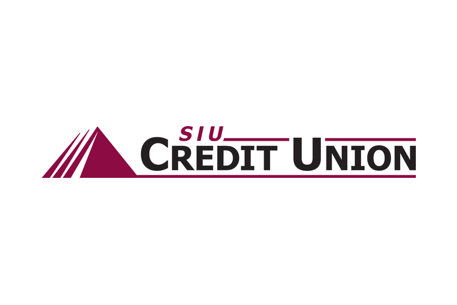 Siu Credit Union Loans Review