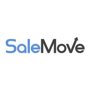 SaleMove