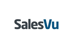 SalesVu POS Reviews