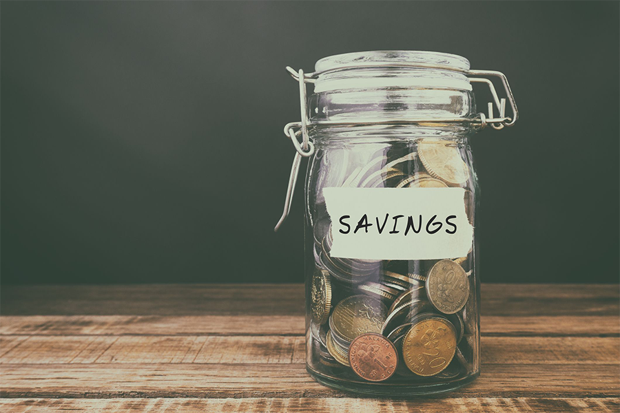 savings calculator  compound interest for savings  cds