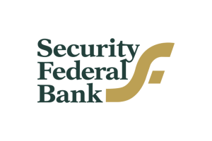 Security Federal Bank Business Checking Reviews & Fees