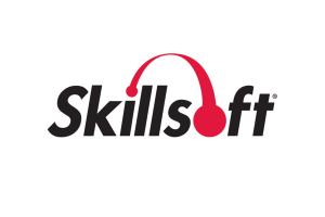 Skillport reviews