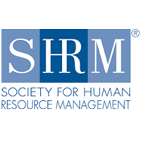 Society for Human Resource Management - mission statement examples - Tips from the pros