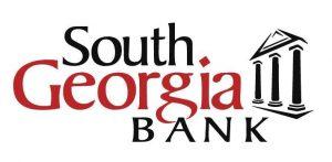 South Georgia Bank Business Checking Reviews & Fees