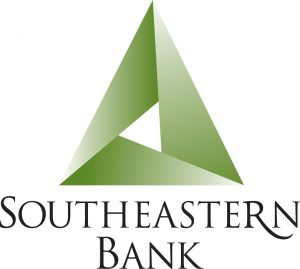 Southeastern Bank Business Checking Reviews & Fees
