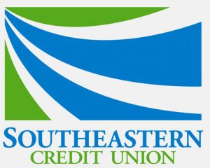 Southeastern Credit Union Business Checking Reviews & Fees