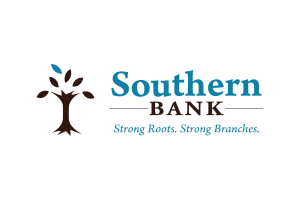 Southern Bank Business Checking Reviews & Fees