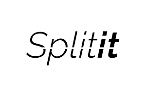 Splitit reviews