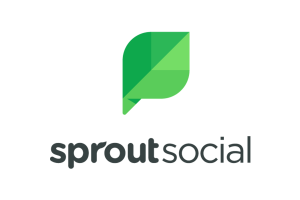 sprout social reviews