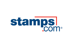Stamps.com Reviews