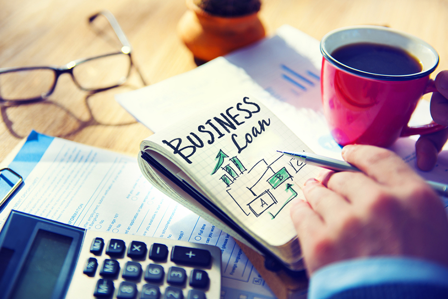 startup business loans 2018 the 12 best ways to fund your startup