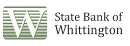 State Bank of Whittington Business Checking Reviews & Fees