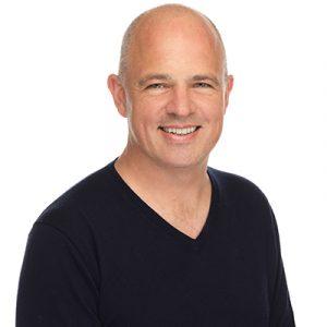 Stephen Waddington - Top PR Influencers