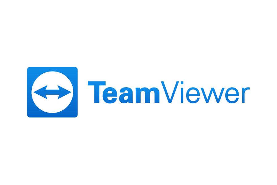 team viewer pricing