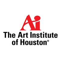 The Art Institute of Houston
