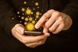 Top 25 Bitcoin Business Ideas from the Pros