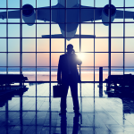Top 25 Business Travel Tips, Ideas & Mistakes to Avoid