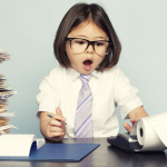 Top 25 Creative Business Ideas for Kids for 2018