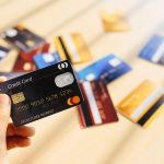 Credit Card Tips From the Pros