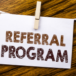 Top 25 Employee Referral Program Ideas from the Pros