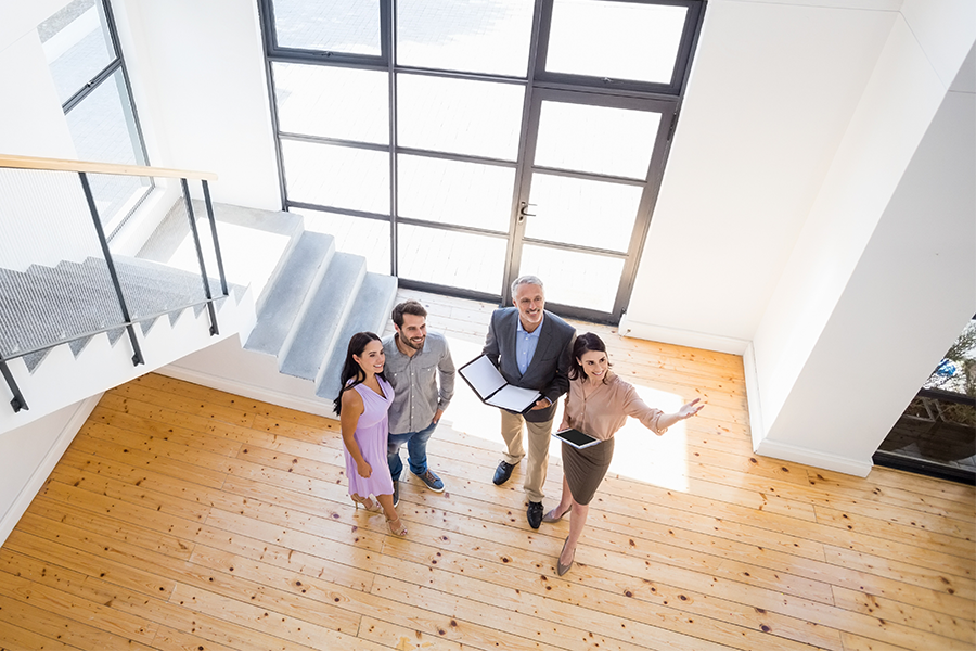 Top 25 Expert Tips on How to Get Clients in Real Estate