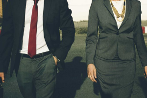 Top 25 Office Attire Ideas from Around the Web