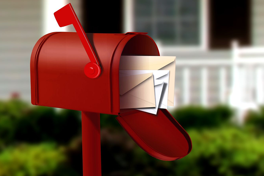 Top 25 Real Estate Mailer Tips Amp Examples From The Pros