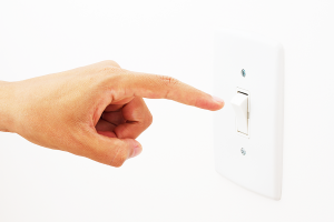 Top 25 Ways to Save Money on Utilities from the Pros