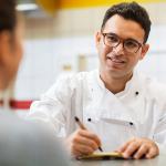 Top 26 Tips for Hiring Restaurant Employees