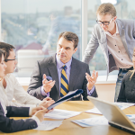 Top 30 Internal Communications Tips from the Pros