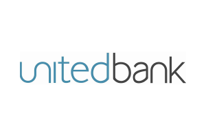 United Bank Business Checking Reviews & Fees