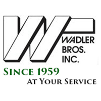 Wadler Bros Inc - how to keep house warm