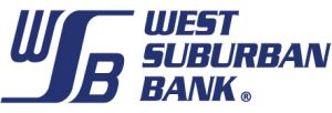 West Suburban Bank Business Checking Reviews & Fees