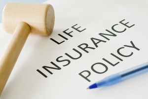 Whole Life Insurance Rates, Quotes, & More