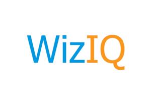 WizIQ User Reviews, Pricing, & Popular Alternatives